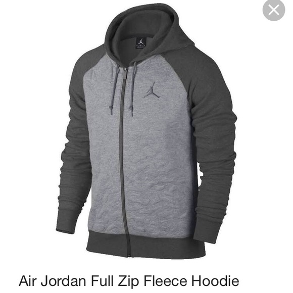 ffc80ab33282f0 Nike Jackets   Coats
